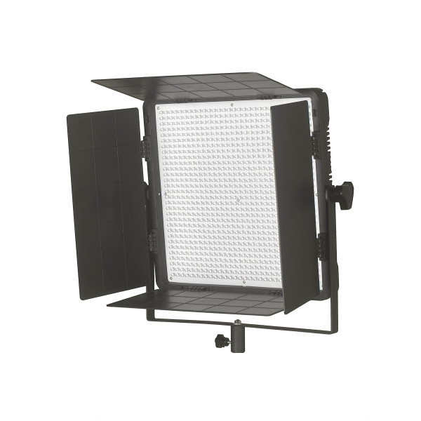 551 Eco multiled