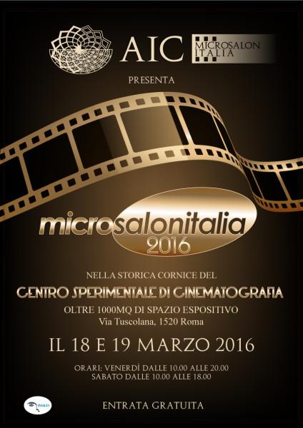 locandina-microsalon2016